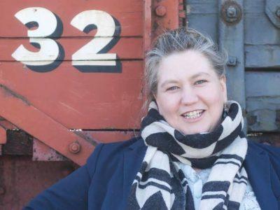 Aine Morris, Facilitator
