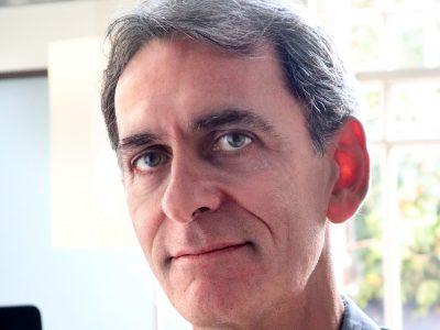 Mark Honigsbaum